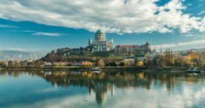 PLACES TO VISIT IN HUNGARY FEATURED IMAGE