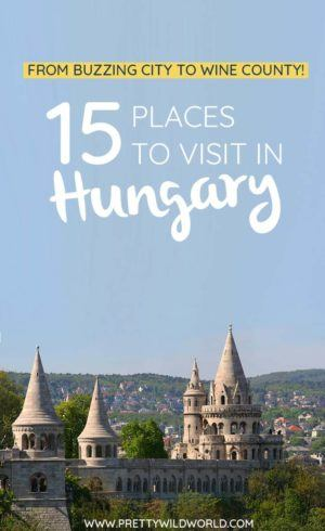 #HUNGARY #EUROPE #TRAVEL   Places to visit in Hungary   Hungary travel   Hungary holidays   What to do in Hungary   Visit Hungary   Trip to Hungary   Holidays in Hungary   Places to see in Hungary   Hungary tourism