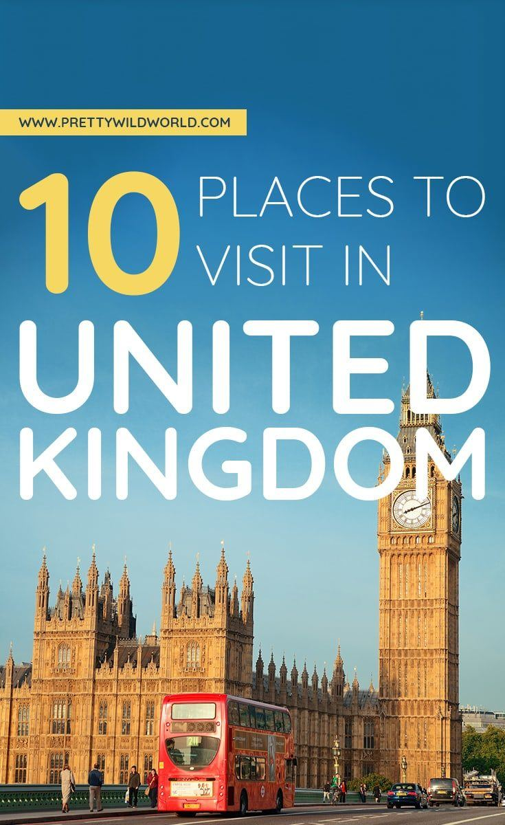 Points of Interest: What to See and Places to Visit in United Kingdom (UK) | where to go in UK, places to go in UK, must see in UK, cities in UK to visit, UK places to visit, best cities to visit in UK, best cities in UK, famous places in UK, best places in UK, UK points of interest, what to do in UK, places to see in UK, UK travel destination, UK travel tips, UK travel amazing places, UK travel itinerary #UK #Europe #travel