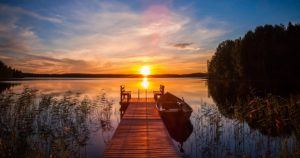 Top Day Trips from Helsinki featured image 2