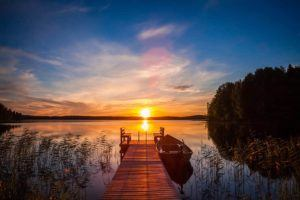 Top Day Trips from Helsinki featured image