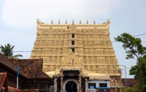 places to visit in kerala trivandrum