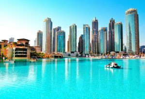 united arab emirates travel guide middle east 5