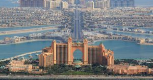 united arab emirates travel guide middle east featued image