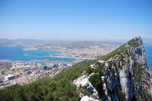 10 Less Visited Travel Destinations in Europe That You Must Visit Gibraltar
