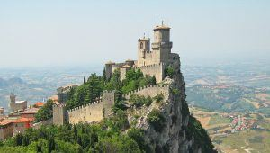 10 Less Visited Travel Destinations in Europe That You Must Visit San Marino