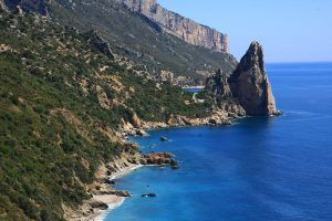 Luxurious Travel Ideas for a Romantic Getaway in Europe sardinia