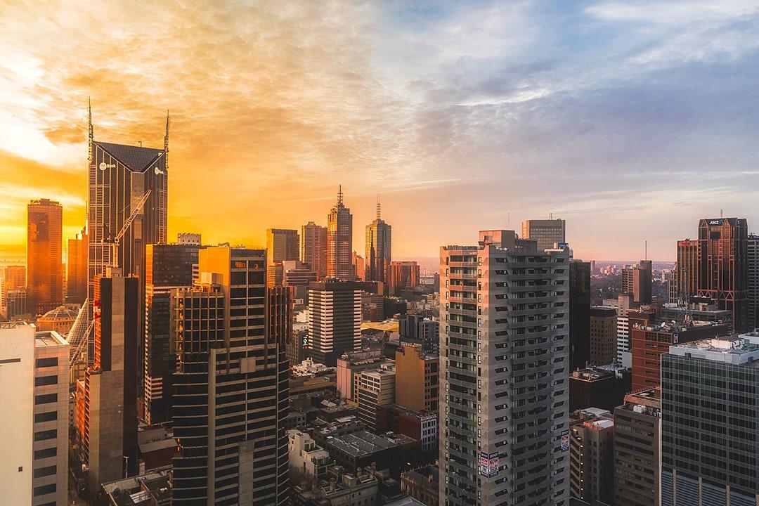 Reasons Why You Should Visit Australia Explore Australia's most beautiful cities