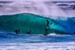 Reasons Why You Should Visit Australia Surfing aficionados will enjoy its top-notch beaches