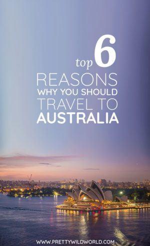 #AUSTRALIA #TRAVELTOAUSTRALIA #TRAVEL   Reasons to visit Australia   Travel to Australia   Road trip around Australia   Things to do in Australia   Australia holiday   Australia tourism   What to do in Australia   Australia travel   Places to visit in Australia