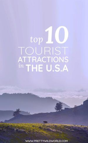 #USA #USATRAVEL #TRAVEL #NORTHAMERICA | tourist attractions in USA | best vacation spots in USA | places to visit in USA |USA tourism | United States points of interest | Visit USA | Travel to USA | USA attractions | cities to visit in USA | USA tourist spots | american attractions | where to go in USA | USA holiday | Where to visit in USA |Sightseeing places in USA