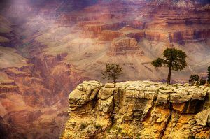 TOP TOURIST ATTRACTIONS IN THE USA THE GRAND CANYON IN ARIZONA