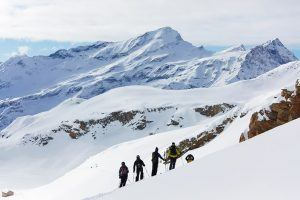 Top Ski Resorts in Europe to Enjoy Your Winter Holiday Alagna Valsesia Italy