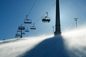 Top Ski Resorts in Europe to Enjoy Your Winter Holiday Levi Finland