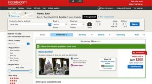 How to Save on Your Next Hotel Bookings with Nustay