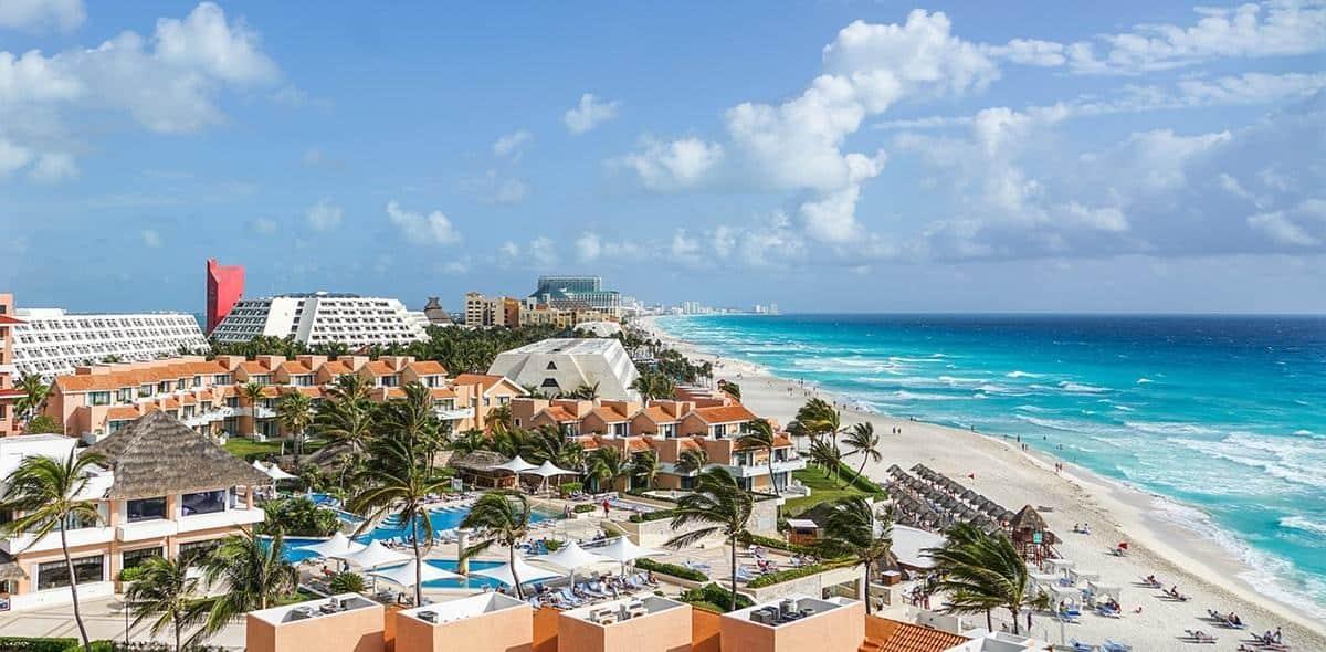 Mexican Clubs In Miami Beach