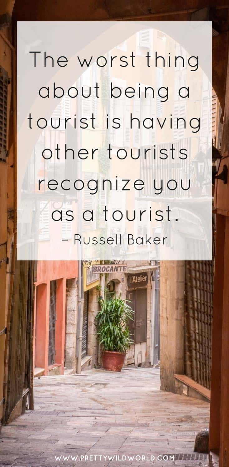 Are you interested on funny adventure quotes? In this post we have some of the best funny travel quotes to fuel your wanderlust! You'll also find adventure quotes travel, adventure quotes wanderlust, powerful travel quotes, new adventure quotes, and funny adventure quotes. Read more or pin this post for later read! #funnytravelquotes #funny #travelquotes #inspirational
