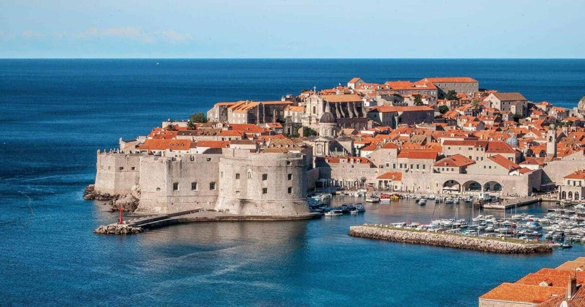best cities to visit in europe featured