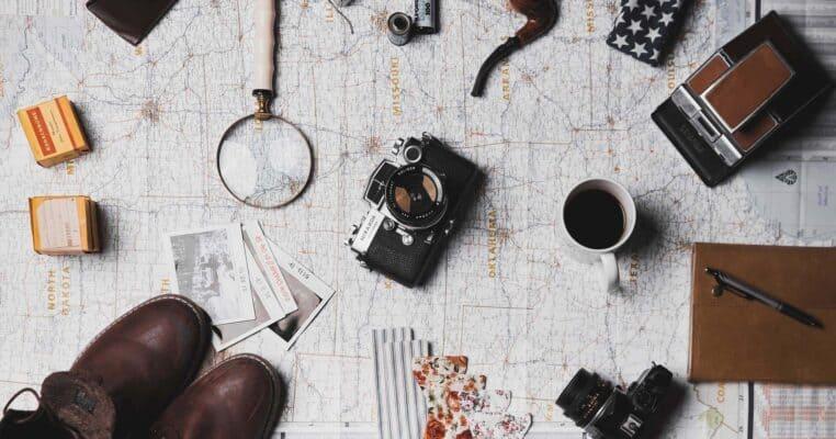 best travel camera featured