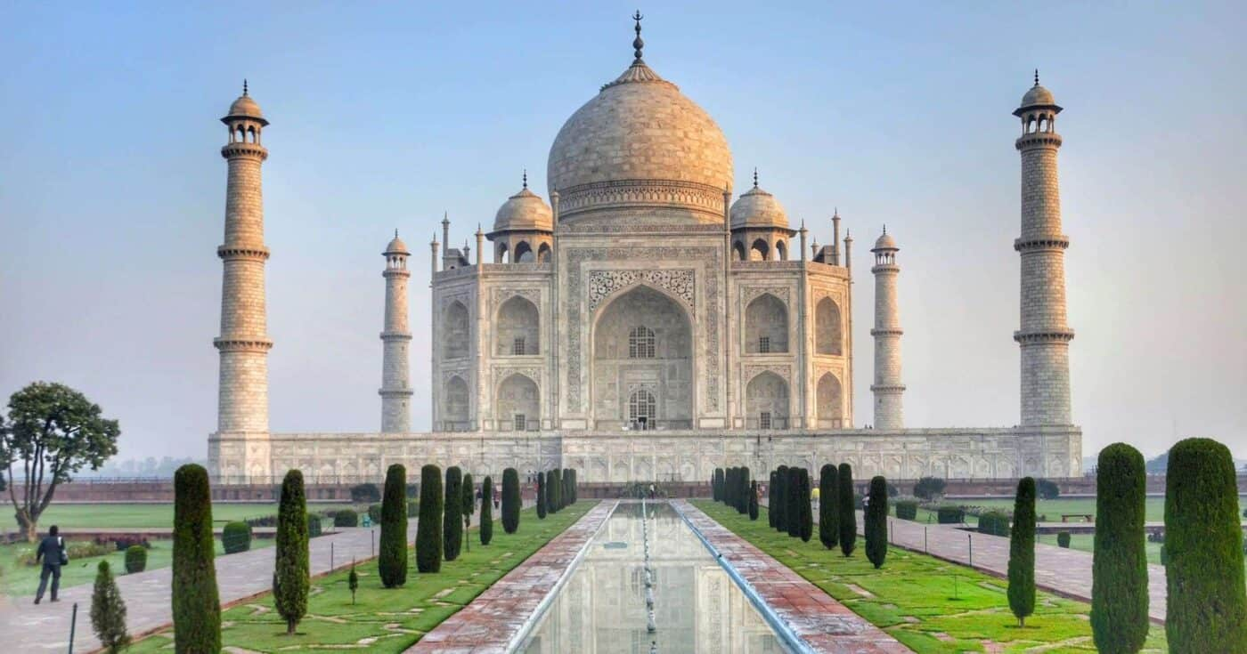 indian e tourist visa application guide featured