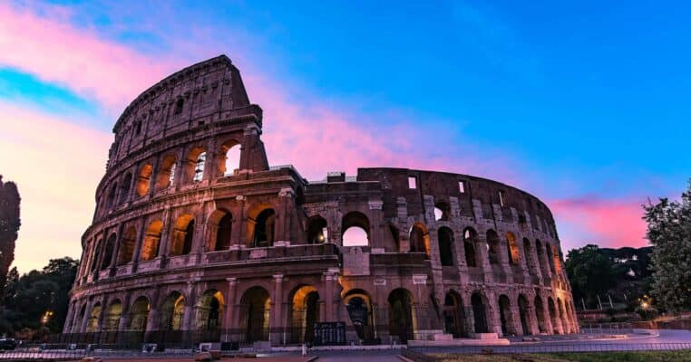 day trips from rome italy featured photo 2