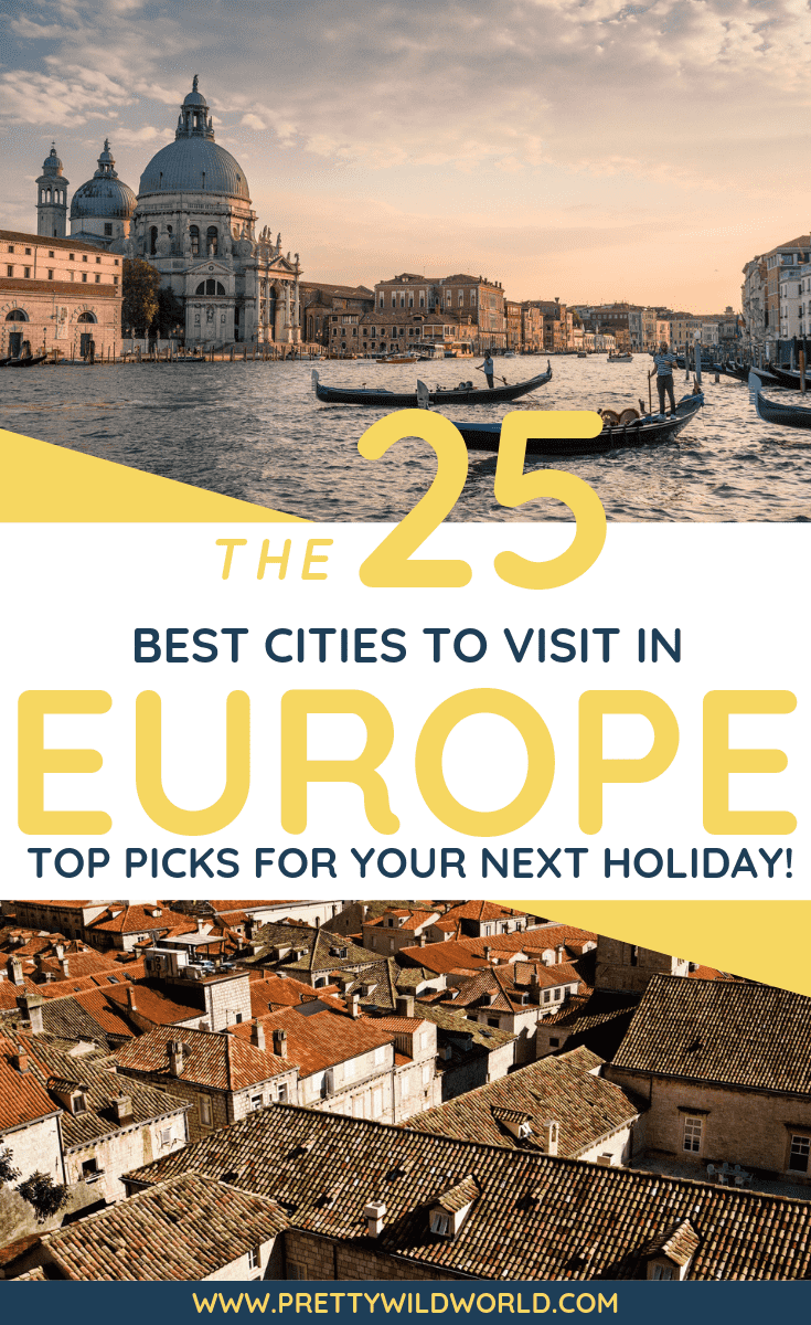 best cities to visit in europe bucket list, best european cities to visit, best cities in europe beautiful, european cities, cities in europe, european capitals, largest cities in europe, most visited cities in europe, coolest cities in europe, biggest cities in europe must see, top cities to visit in europe destinations, european cities to visit, europe tourist places, cities to visit in europe, capital cities of europe, top european cities, must see cities in europe, cities you must visit in europe #europe #traveltips #europeancities