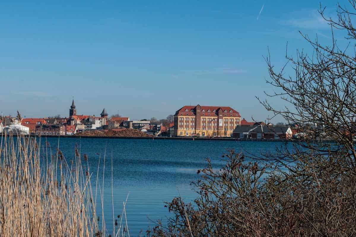 top day trips from copenhagen denmark nykobing falster