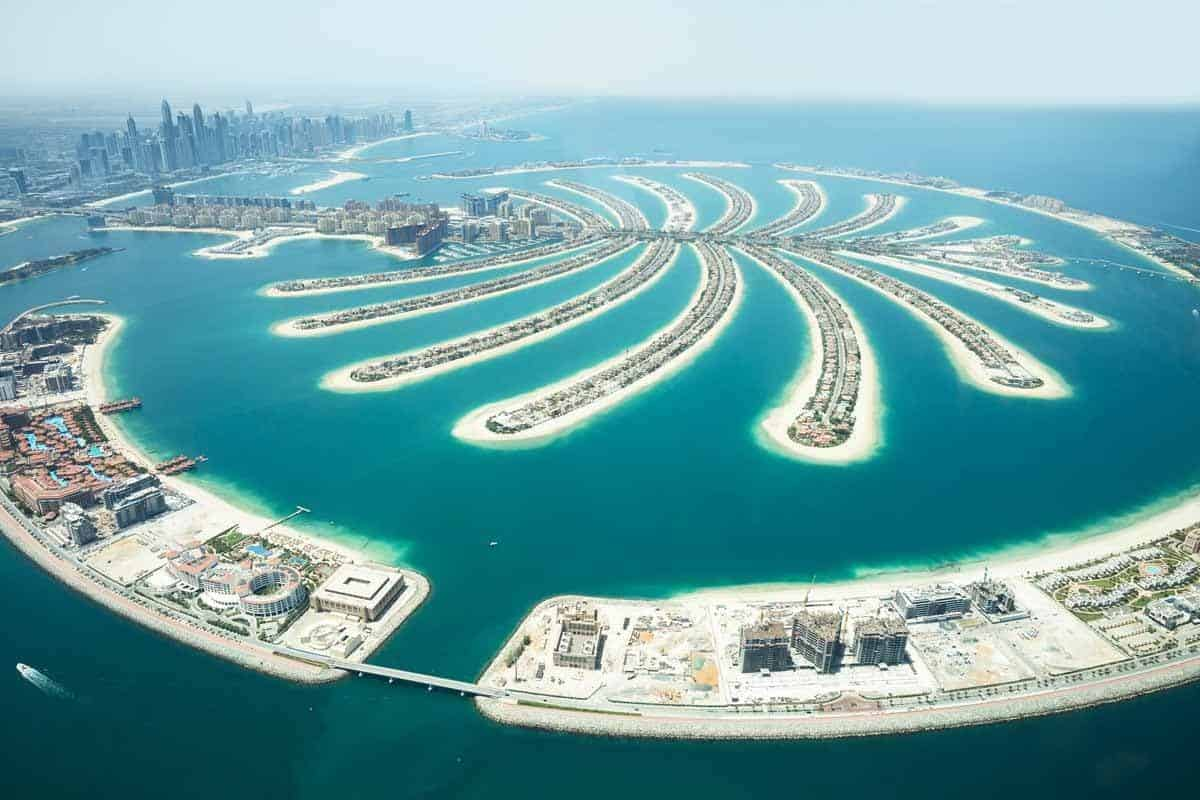 top day trips from dubai uae palm jumeirah