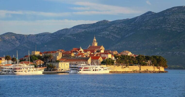 top day trips from dubrovnik croatia featured