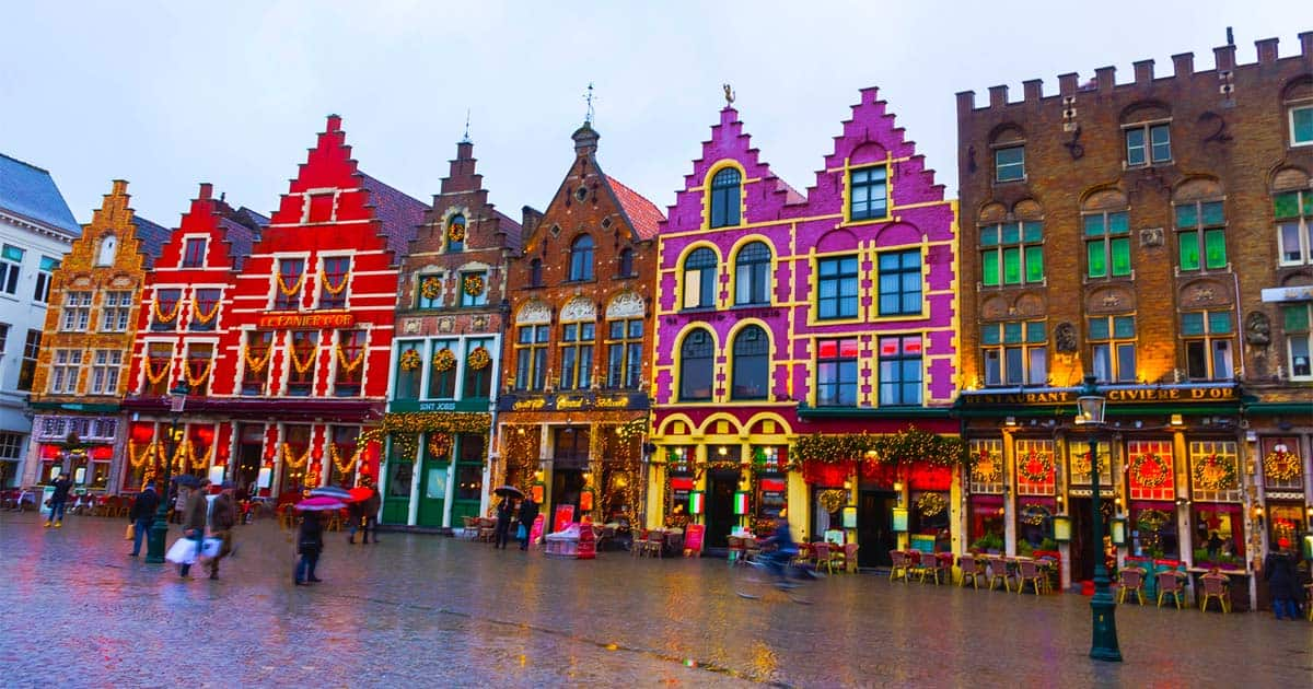 top day trips from ghent belgium schema