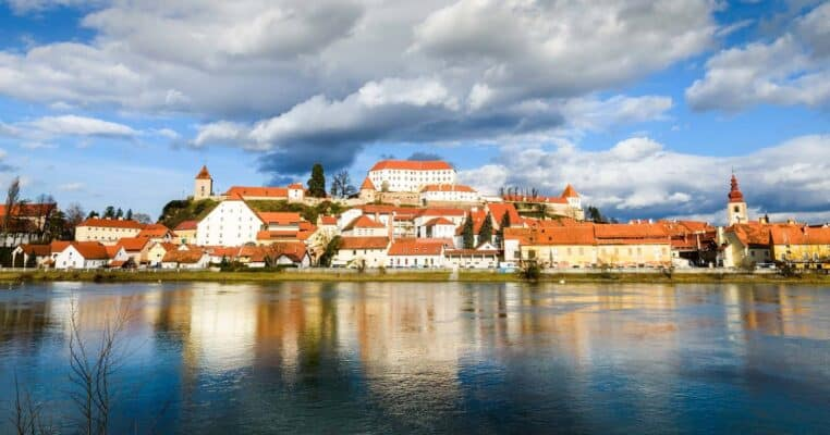 top day trips from ljubljana slovenia featured