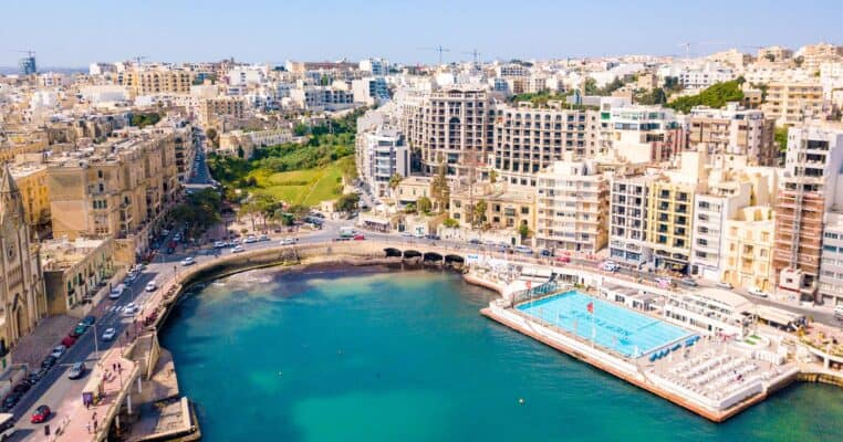 top day trips from malta featured