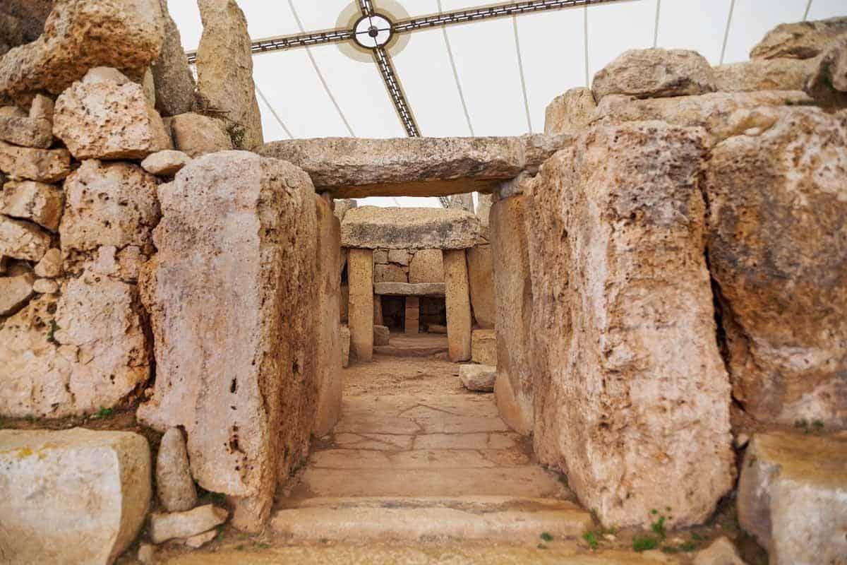 top day trips from malta hagar qim