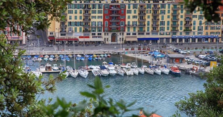 top day trips from monaco featured