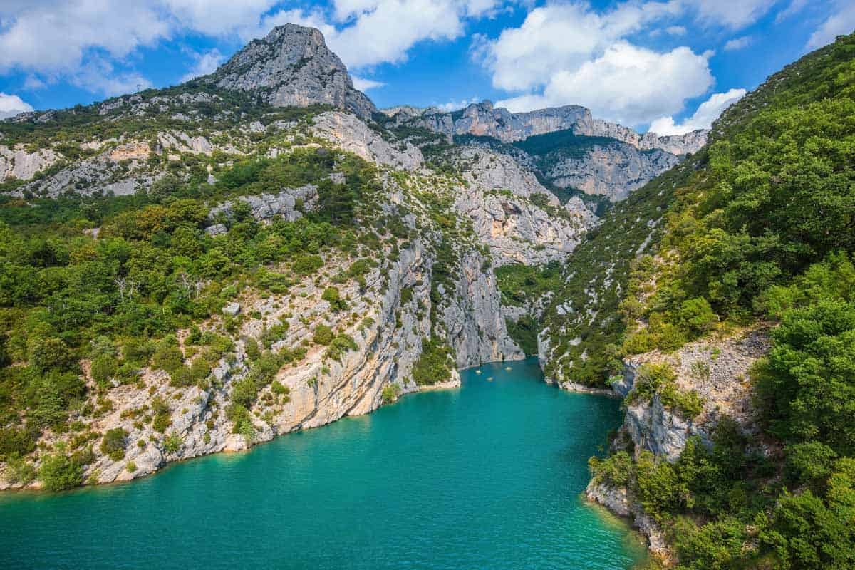 top day trips from monaco mercantour national park