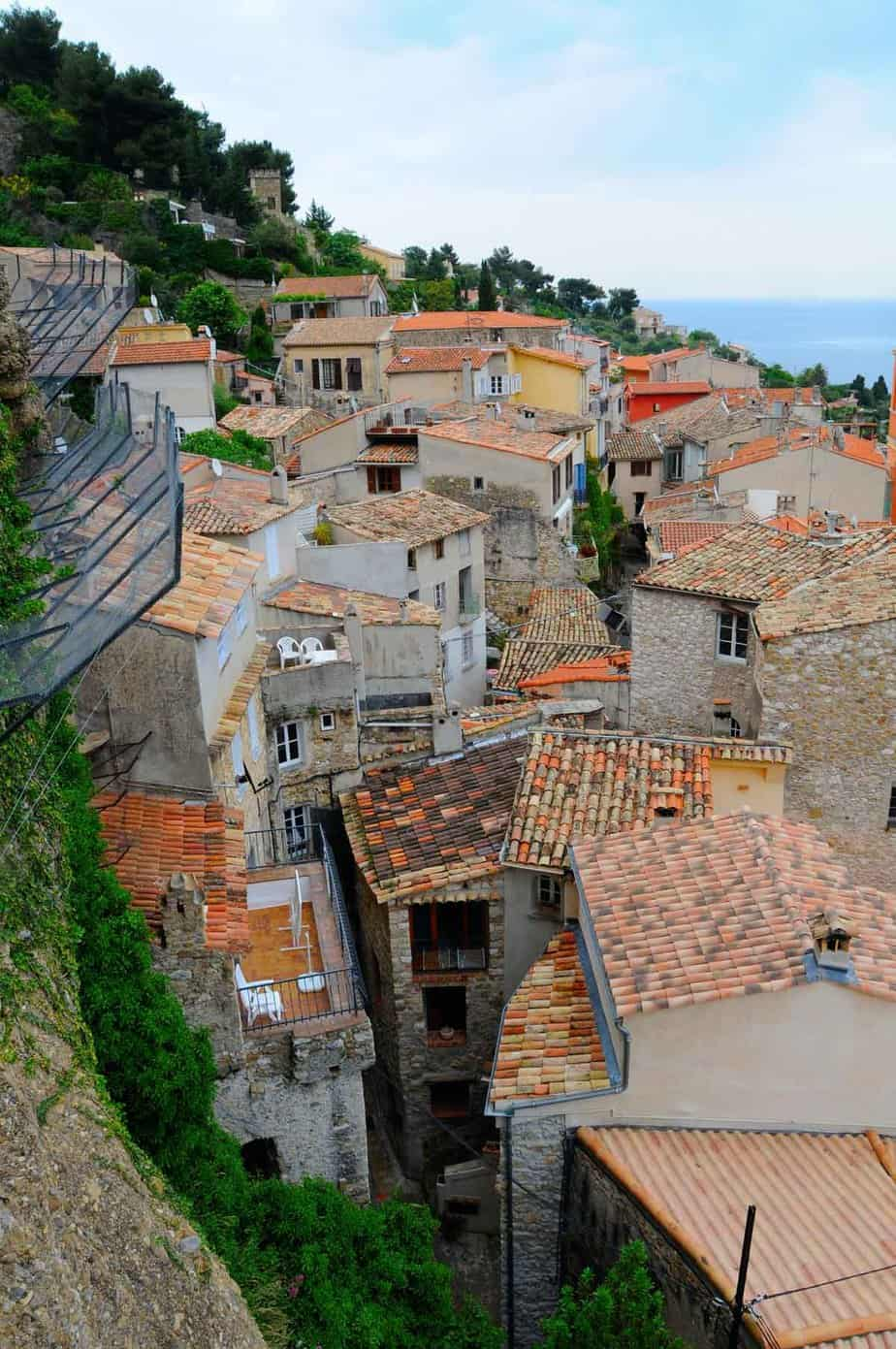 top day trips from monaco roquebrune-cap-martin