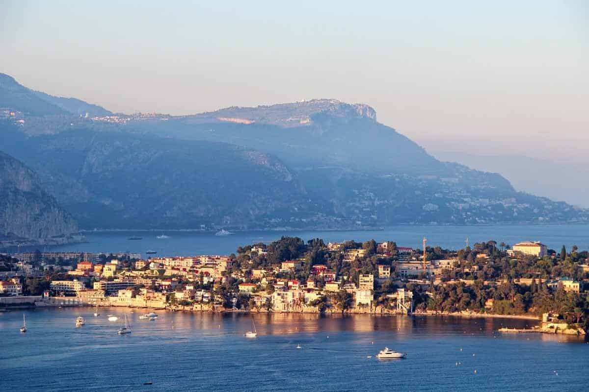 top day trips from monaco saint-jean-cap-ferrat