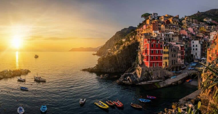 top day trips from pisa italy featured