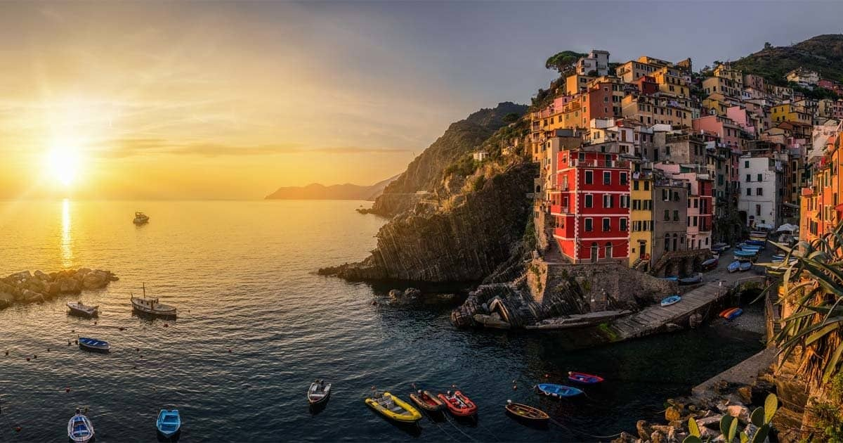 top day trips from pisa italy schema