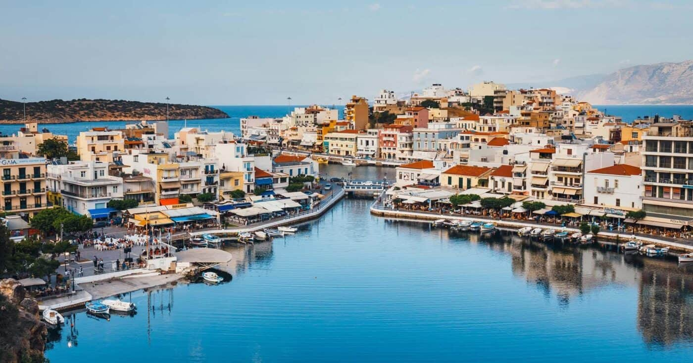 top day trips from santorini greece featured