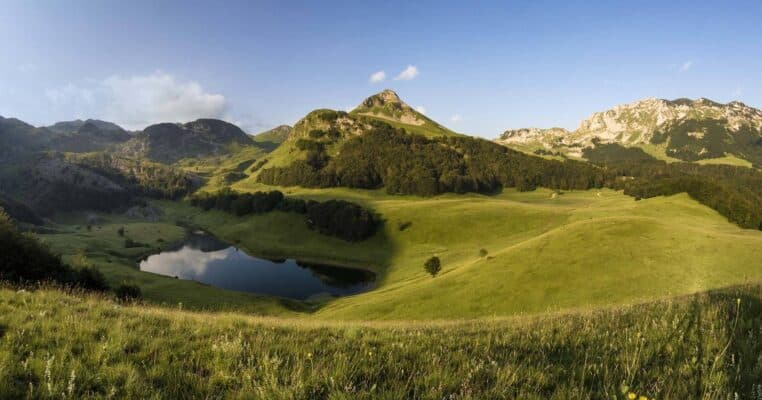 top day trips from sarajevo bosnia and herzegovina featured