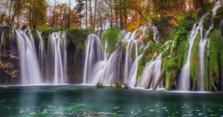 top day trips from zagreb croatia featured