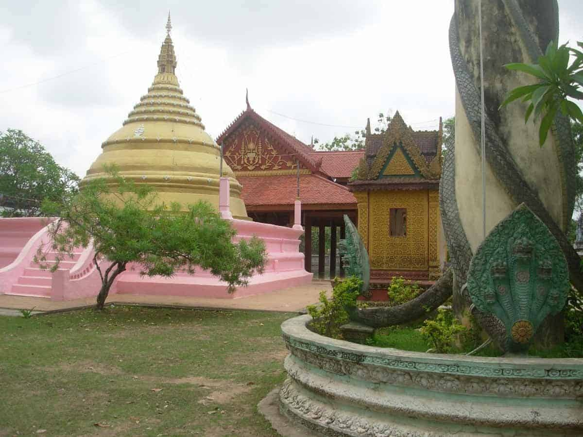 points of interest where to go and places to visit in cambodia kratie