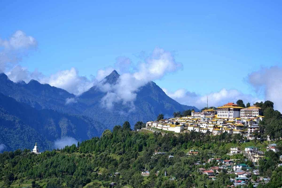 points of interest where to go and places to visit in india tawang