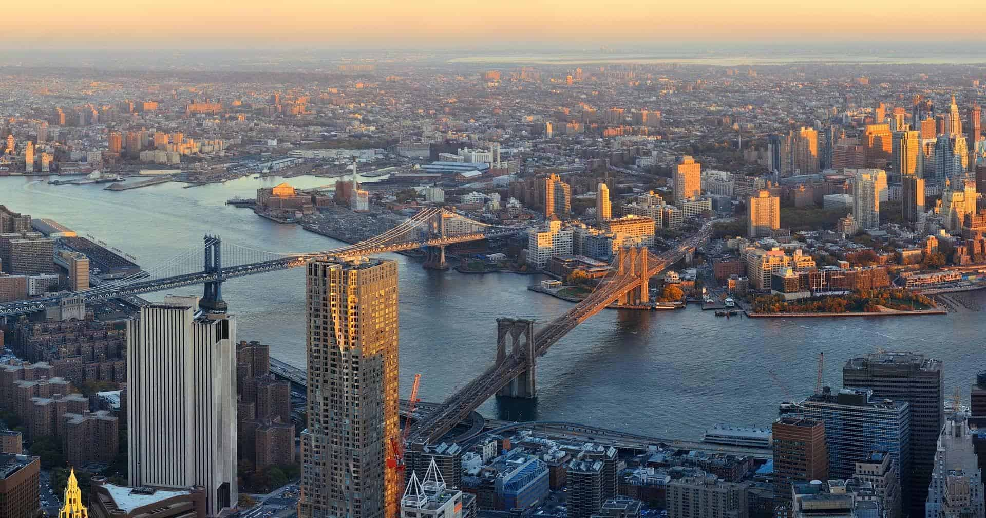 points of interest where to go and places to visit in new york city featured