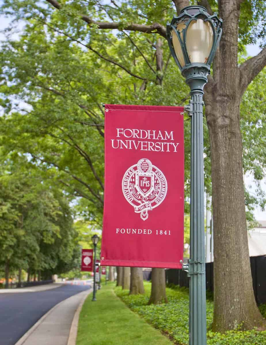 points of interest where to go and places to visit in new york city fordham university