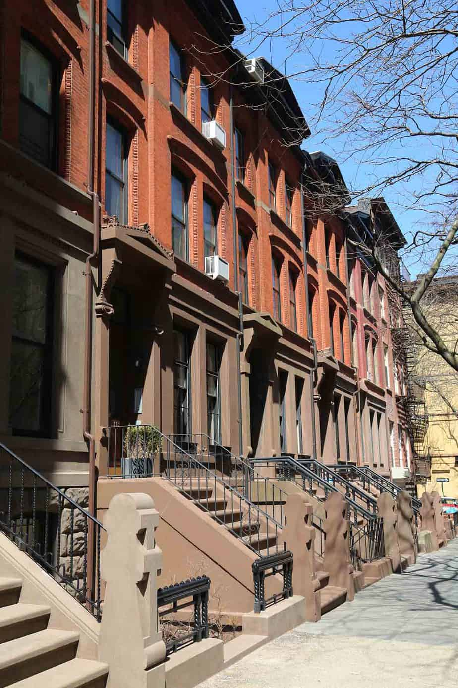 points of interest where to go and places to visit in new york city prospect heights