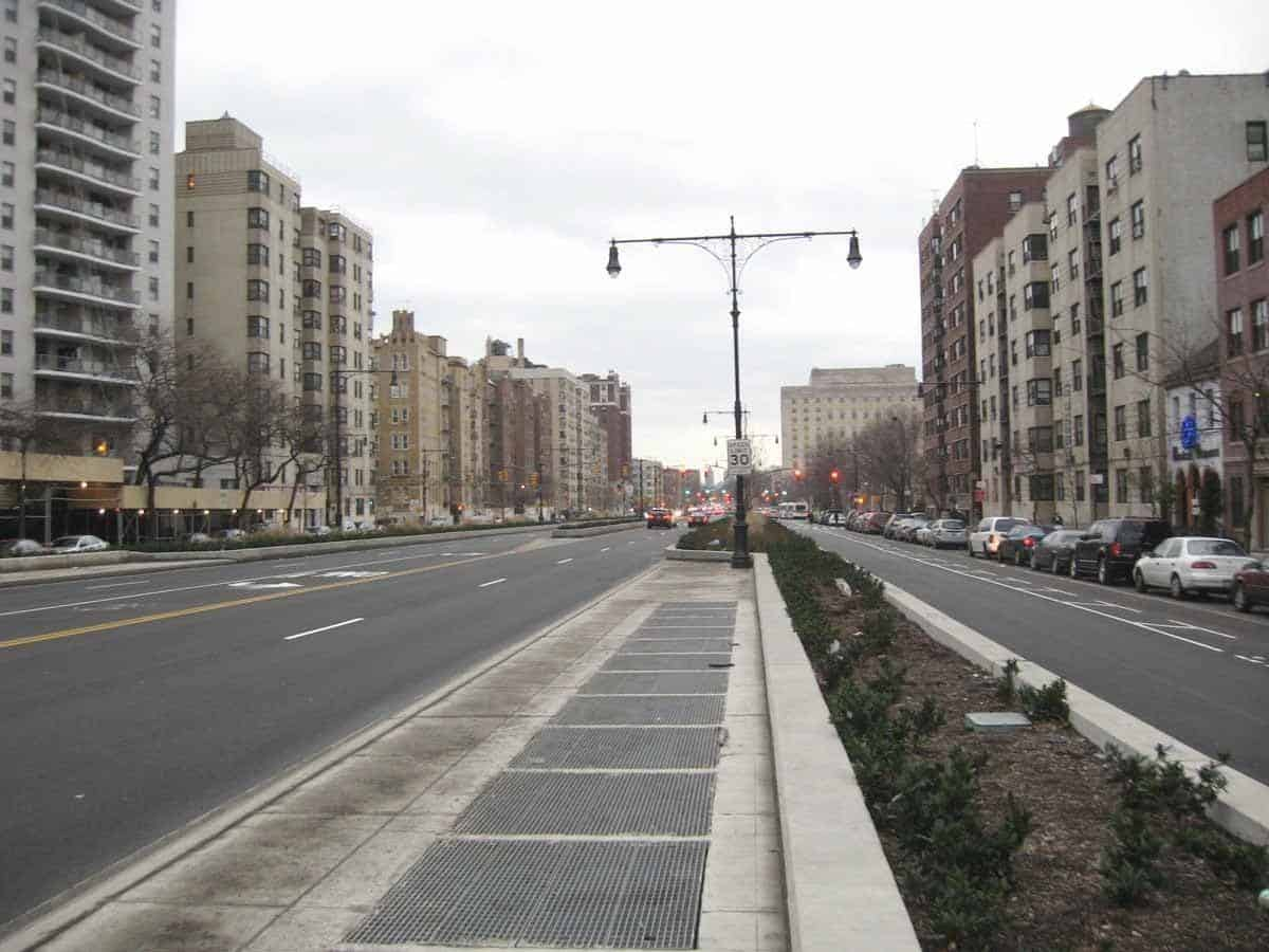 points of interest where to go and places to visit in new york city south bronx grand concourse