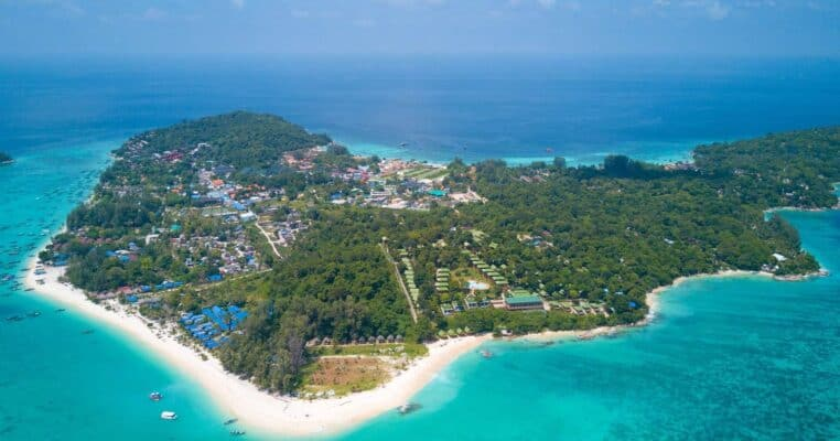 points of interest where to go and places to visit in thailand featured