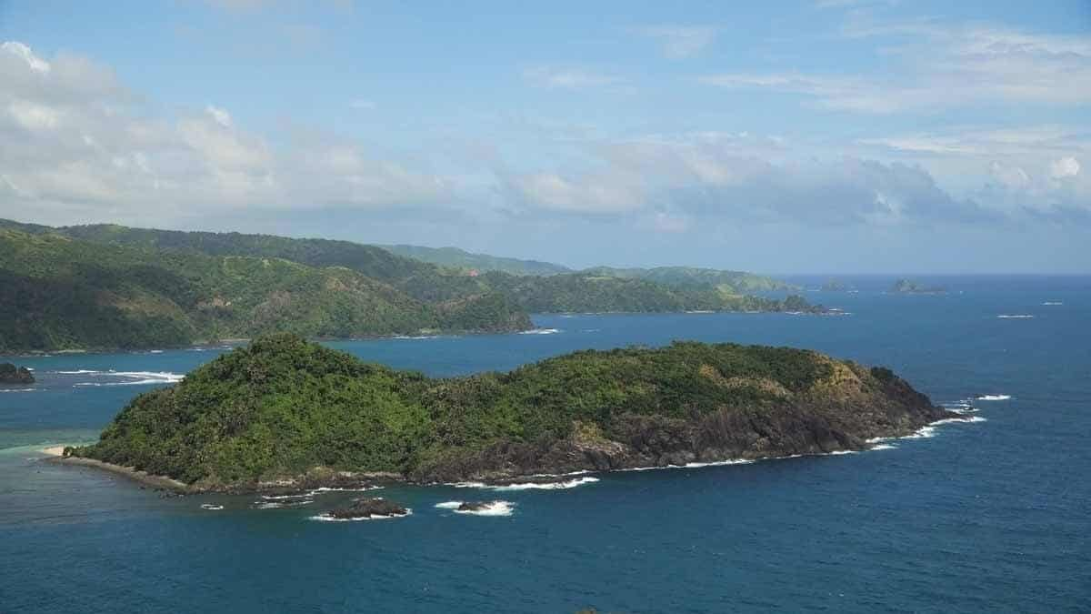 points of interest where to go and places to visit in the philippines catanduanes